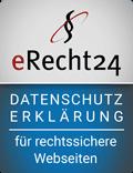 erecht24-siegel-datenschutzerklaeru