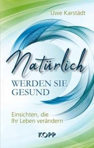 Buch_Lektine_Uwe_Karstaedt_2018