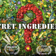 Secret Ingredients Film