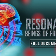 Film Resonance: Beings of Frequency