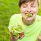 Gesunde Verdauung sorgt für Energie