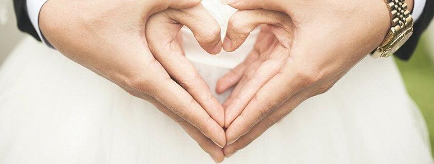 Vergeben ist für Ihre Gesundheit besser
