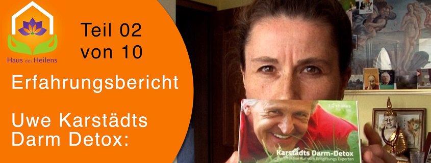 Erfahrungsbericht-Uwe-Karstädts-Darm-Detox-Vorabinfos.