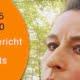 Erfahrungsbericht Uwe Karstädts Darm Detox Tag 3