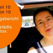 Erfahrungsbericht Uwe Karstädts Darm Detox Fazit
