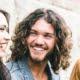 Warum lachen so wichtig ist