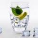 Ursachen für Untertemperatur Getränke