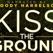 Kiss the Ground Filmtipp
