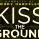 Kiss the Ground Filmtipp