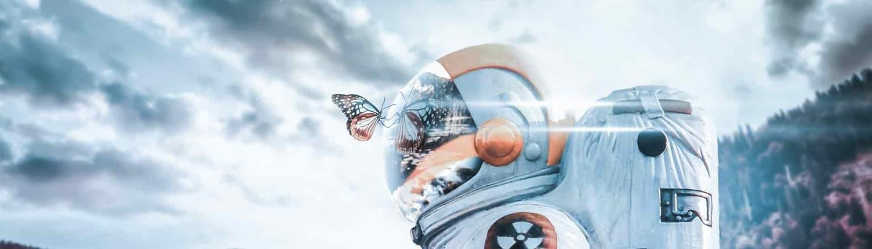 Glyphosat und der Anstieg chronischer Krankheiten