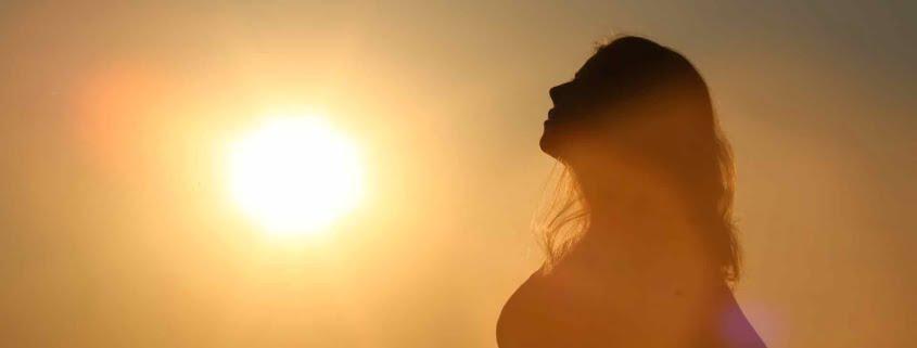 Untertemperatur: Die Bedeutung von Licht und Wärme