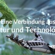 Odem Technologie