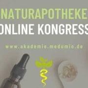 Naturapotheke Online Kongress
