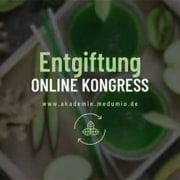 Online-Entgiftungskongress