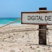 Was ist Digital Detox