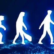 Die bedeutende Aufgabe der Viren in der Evolution