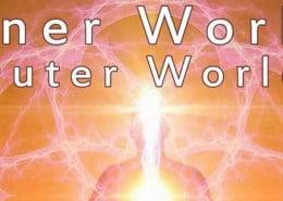 Filmtipp: Inner worlds - outer worlds