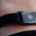 BioMat KPF Armband