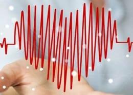 Herzkohärenz