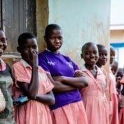 Internationaler Tag der Menstruation