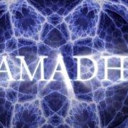 Filmtipp: Samadhi