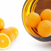 Vitamin C liposomal