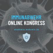 Medumio Immunabwehr Kongress