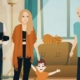 Odem-Animation