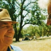 Filmtipp: Grenzgänger oder mein Großvater war ein Quantenphysiker