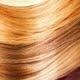 Warum eine Haarmineralanalyse machen?