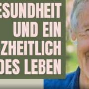 Podcast: Uwe Karstädt über Darmgesundheit